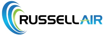 Russell Air | Air Conditioning | Electrical | Moreton Bay | Brisbane North